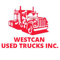 Westcan Used Trucks