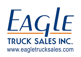 Eagle Truck Sales Inc.